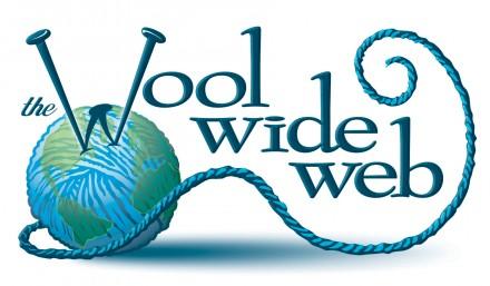 WWW-logo3