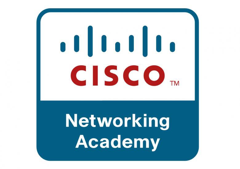 Logo-Cisco-CCNA2