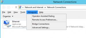 2014-06-08 01_20_14-Replica - SRV-DC1 on SRV-HYPV1 - Virtual Machine Connection
