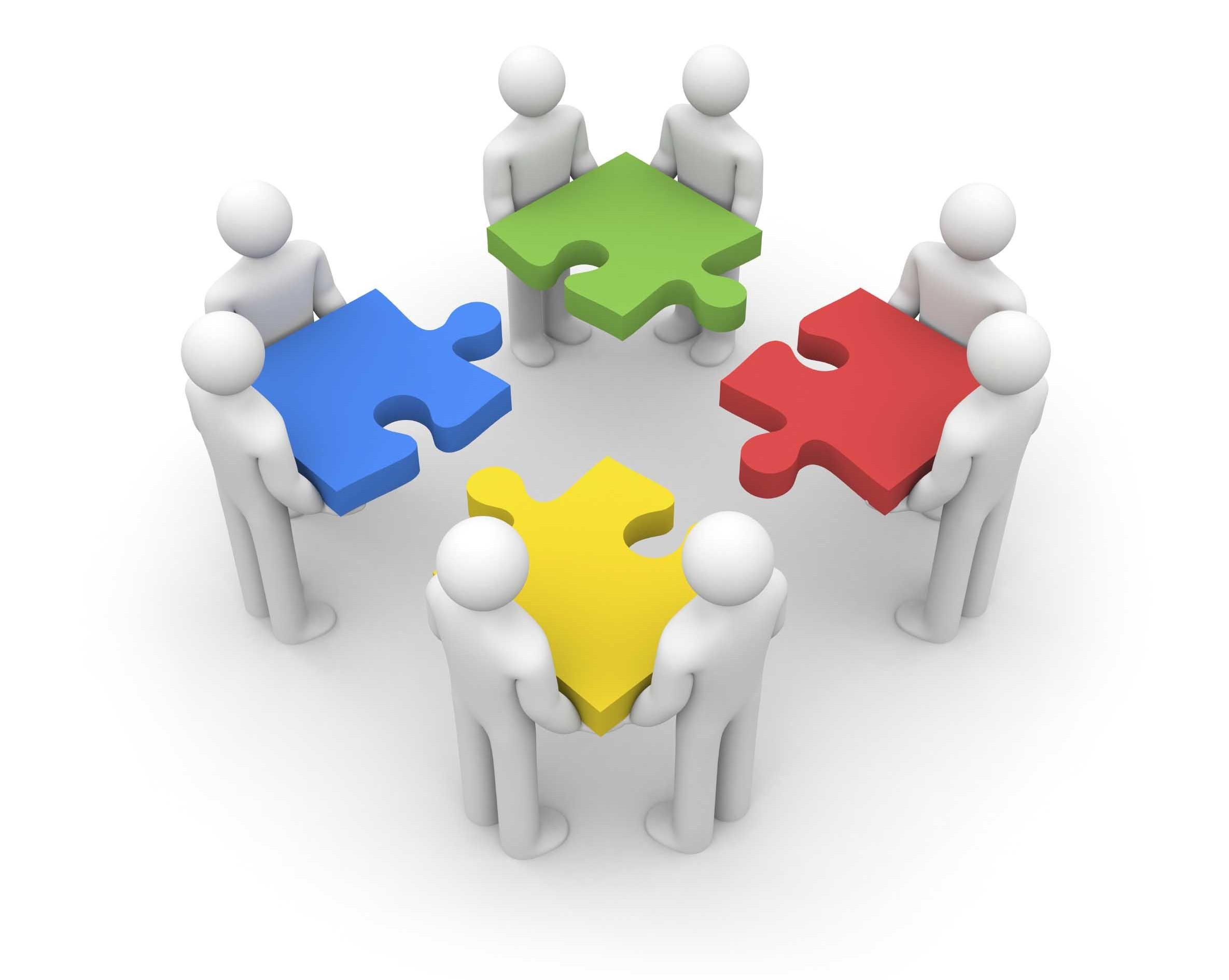 community-group-e1350594417790
