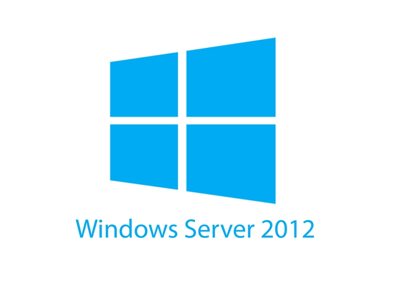 Image result for using Windows Server 2012