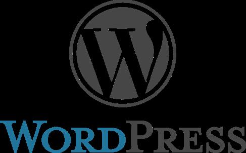 wordpress39