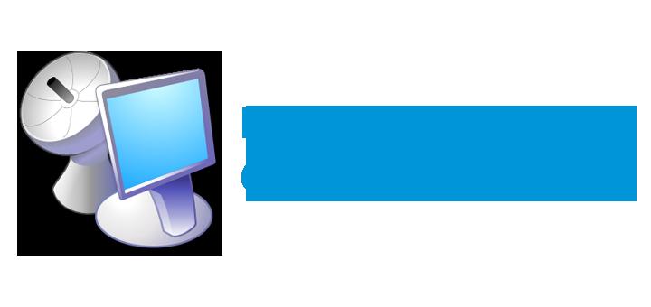 logo-Remote-Desktop-Connection-Manager-720x340-720x340